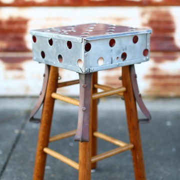 Perf Stool ext